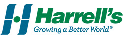Harrell's for natural nematode control